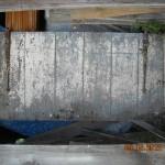 Antique Door 2