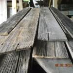 Antique barn siding 2